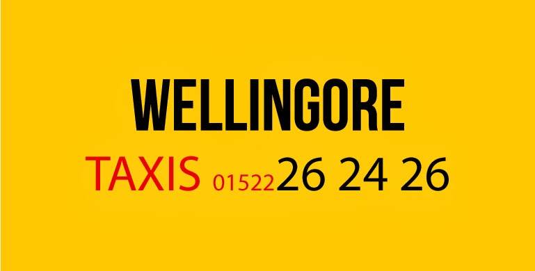 Wellingore Taxis